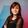 Profile picture of Petruta Cirdei
