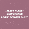 Group logo of Talent Planet
