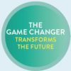 Group logo of HR Game Changers Community