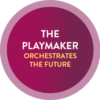 Group logo of CIPD Qualifications. Promotia The Play Makers